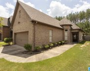 1064 Springfield Dr, Chelsea image