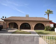 9260 W Jefferson Street, Tolleson image