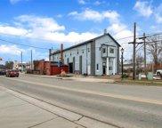 106 S Bridge Street, Linden image