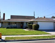 6102 Kelsey Circle, Huntington Beach image