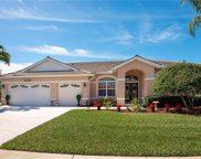 12581 Allendale CIR, Fort Myers image