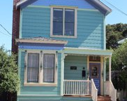 155 Pacific Ave, Pacific Grove image
