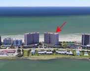 1310 Gulf Boulevard Unit 3D, Clearwater image