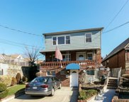 59-11 161st St, Fresh Meadows image