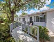 4520 Sw 62nd Ave, Miami image
