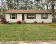 15 Sycamore, Millville image