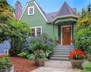543 N 75th Street, Seattle image