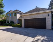 428 Santa Clara Ave, Redwood City image