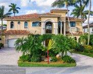 37 Pelican Dr, Fort Lauderdale image