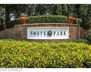 16452 Carrara Way, #9-202, Naples image