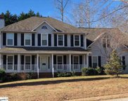 107 Fox Creek Court, Travelers Rest image