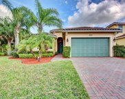 2810 Bellarosa Circle, Royal Palm Beach image