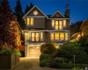 2840 12th Ave W, Seattle image