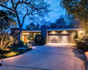 13500 Country Way, Los Altos Hills image