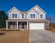 5628 Pintail  Lane, Greenwood image