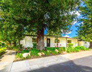1 Los Robles Court, St. Helena image