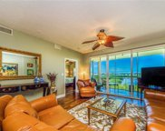 7194 Key Haven Road Unit 603, Seminole image