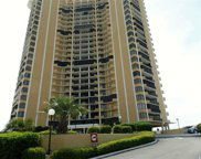 9650 Shore Drive Unit 1002, Myrtle Beach image