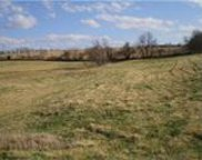 Lot 27 Mulberry Road, Odessa image