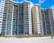 201 S Ocean Blvd. Unit 404, North Myrtle Beach image