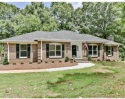 9543 Surface Hill, Mint Hill image