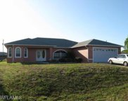226 SW 30th TER, Cape Coral image