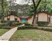 473 Cardinal Oaks Court, Lake Mary image
