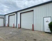 6530 Industrial Drive Unit C, Sachse image