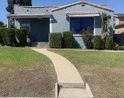 9707   S Denker Avenue, Los Angeles image