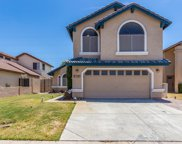 1507 E Rosemonte Drive, Phoenix image