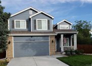 16490 Oakwell Court, Parker image