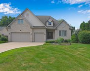 15W749 79Th Street, Burr Ridge image