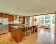 2288 Sierra Drive, White Bear Lake image
