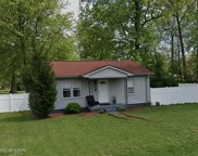 1434 Forest Dr, Louisville image