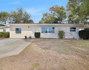 2306 Nash Street, Clearwater image