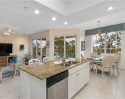 10760 Palazzo WAY Unit 402, Fort Myers image