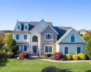 3889 Buck Hill, Lowhill Township image