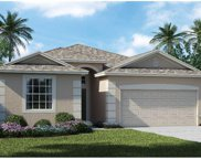 3631 Kinley Brooke Lane, Clermont image