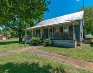 3235  Blackburn Bridge Road, Lincolnton image
