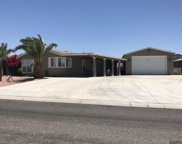 4336 Amanda Ave, Fort Mohave image