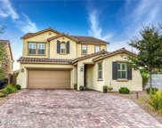 12245 Regal Springs Court, Las Vegas image