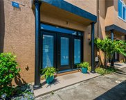 401 7th Street S Unit 12, St Petersburg image