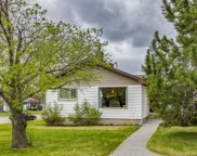 47 Galway Crescent Sw, Calgary image