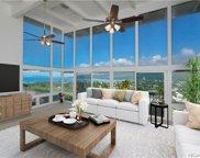 117 Polihale Place, Oahu image