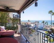 424     Monterey Lane     B Unit B, San Clemente image