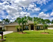 5777 NW Lynn Court, Port Saint Lucie image