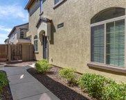 2725 E Mine Creek Road Unit #1055, Phoenix image