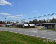 590 Mocksville  Highway, Statesville image