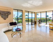 3250 S Ocean Boulevard Unit #206n, Palm Beach image