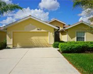 9495 Blue Stone CIR, Fort Myers image